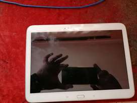 For sale Samsung tab 3 10 inch