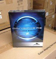 Spectrasonics Omnisphere 2 - Wirtualny syntezator