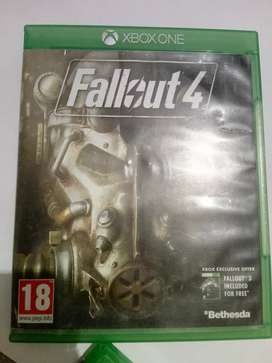 Perfect quality Xbox 1 disk games R200 each