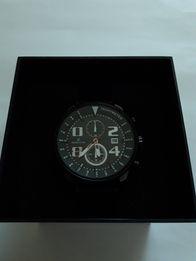 Męski zegarek Daniel Klein