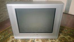 """Телевизор Samsung 21"""" б/у"""