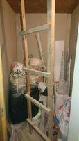 Продам деревянную лестницу