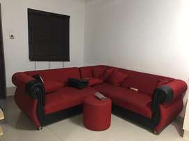 2 bedroom Compact Garden Flat available in Table View area from Sept