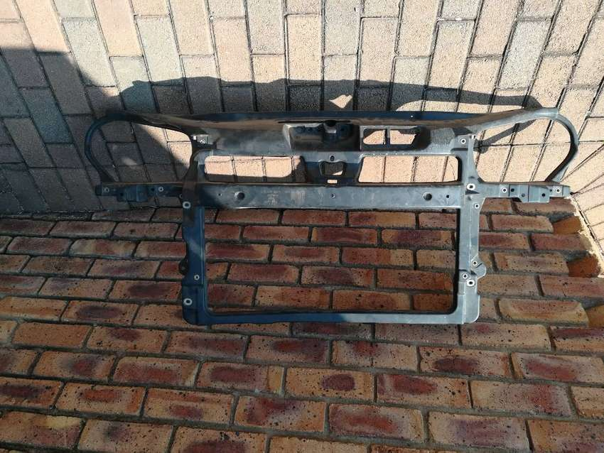 Vw polo 1997 to 2002 Cradle for sale 0