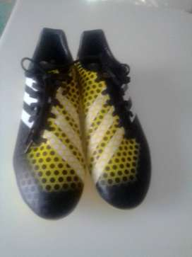 Adidas Football Boots for sale