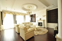 Lux-Estate Продам элитный Пентхаус, новострой Садовая Горка
