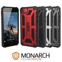 Чехол бампер Apple IPhone 8/8 Plus/7/7 plus/6/6 plus/6S UAG Monarch