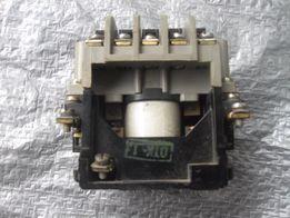 Пускатель ПМЕ 111б 380В 10А .