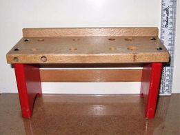 стул детский стульчик деревянный табурет