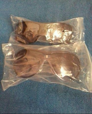 Женские очки Херсон - изображение 6