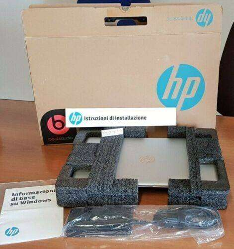 Brand new Hp laptop-15''core i3 2.90ghz 4gb ram 500gb hdd 0