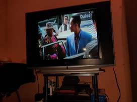 LG 29 inches TV