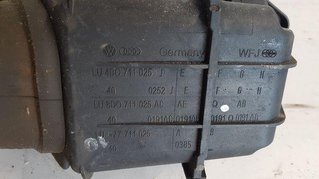 Wybierak Passat B5 1.6 1.8 Sieradz - image 2