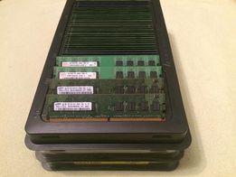 1Гб DDR2 533/667/800 Оперативная Память для INTEL/AMD ГАРАНТИЯ!!!