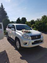 Автомобиль авто на свадьбу мероприятия перевозки