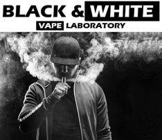 Новинка! Преміум база для е-сигарет (основа, вейп, жижа)