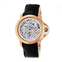 HERITOR HR4005 Nowy Zegarek Męski Automatyczny