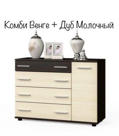 К-3 комод Старобельск - изображение 1