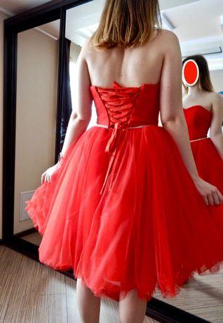 Платье вечернее (выпускное) CRUEL FINERY Димитров - изображение 5