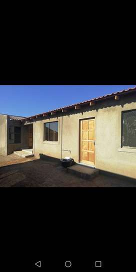 Rooms to rent at lehae