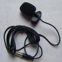 Mikrofon pojemnościowy do GoPro 3 3+ 4