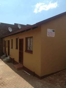 Rooms to rent in Tembisa