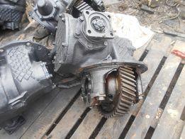 Продам редуктор Урал-4320
