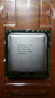 Четырех-ядерный процессор Intel Core i7-920, 2,66 - 2,93 GHz, LGA1366