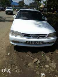 toyota for sale 0