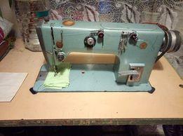 Продается Промышленная Швейная Машинка 1022м