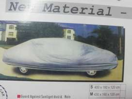 Brand new Car Covers for sale R250