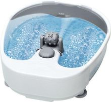 Ванночка для ног AEG FM 5567 Германия (Г)
