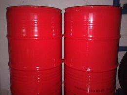 Beczka beczki 200L 208 L 60 L