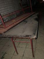 Продам дубовые столы