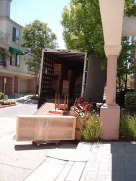 We're moving so let's move. Trucks for hiring available all sizes
