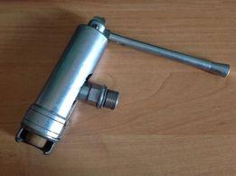 Заправочный газовый пистолет для АЗС
