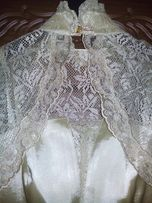 Выпускное платье , свадебное платье