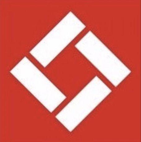 ***АН Диалог-Недвижимость.Консультации по вопросам купли-продажи жилья Луганск - изображение 4