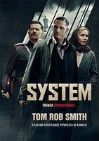 System - R. Smith