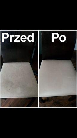Wynajem odkurzacz piorący Karcher Puzzi, tapicerka, kanapa, dywan,auto Gdańsk - image 6