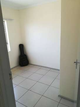 Room to Rent at Hlaganani flats