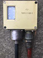 Датчик температуры t21k1-1-02-2