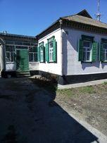 свой жилой дом в Подгороднем