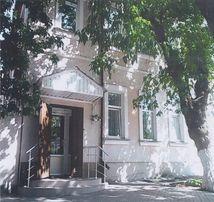 Продажа здания в Николаеве, ул. Декабристов, 36