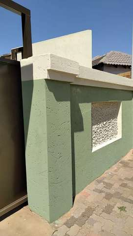 Well kept 3 bedroom house for sale at Protea Glen ext 11