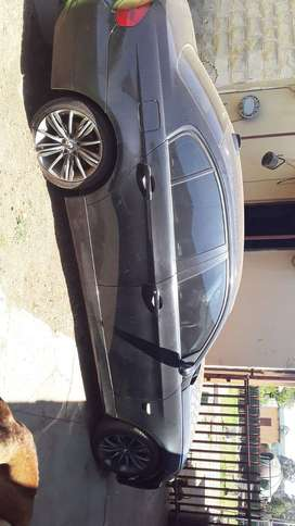 Bmw for sale!!