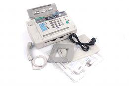 Факс лазерный Panasonic KX- FL 403UA