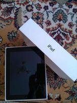 iPad 2 32gb.