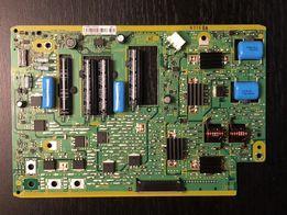 Продам плату Panasonic TNPA5331 от телевизора Panasonic TX-PR42GT30