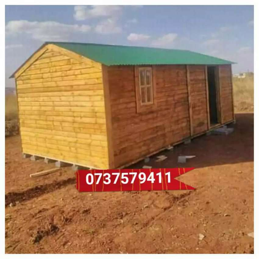 Call Wendy house for sale 0